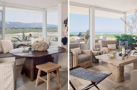 furniture for beach house. Beach House Furniture And Interiors Home Design For H