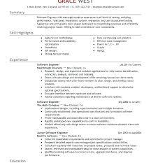 Php Developer Resume Php Developer Resume Yuriewalter Me