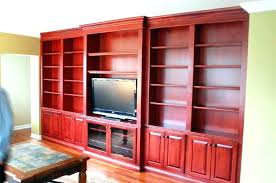 bookcase wall unit library wall units bookcase bookcase wall unit bookcases bookcase wall unit built in