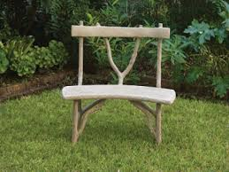 bench bench diy curved outdoor furniture choose the imposing image inspirations with back plansoutdoor 92