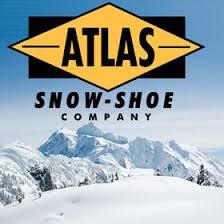 Atlas Snowshoes Atlassnowshoeco On Pinterest