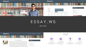 essay ws review not reliable simple grad if you re looking for an affordable custom essay writing service that will provide you the service that you feel like you deserve as you should