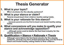 argumentative thesis statement topics for argumentative essays  thesis statement examples for essays argumentative
