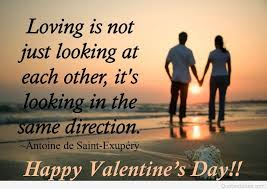 Awesome Inspiring Quotes With Images Stunning Inspirational Valentines Day Quotes For Friends
