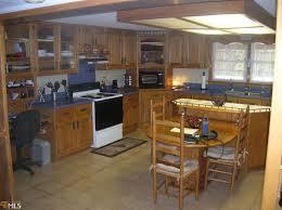 Country Kitchen Barnesville Ga 1365 Highway 41 S Barnesville Ga 30204 Mls 8100574 Coldwell