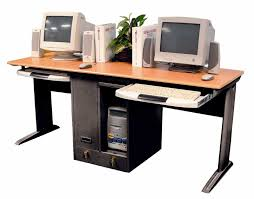 best computer for small office home office office furniture design office room decorating ideas home office amazing computer desk small