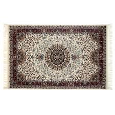 <b>Ковёр 1.00х1.50 ker shan</b> abbasi кр/б0114 Ковровые галереи ...