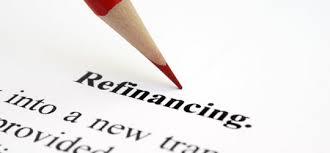 Mortgage Refinance Calculator Excel Car Loan Financing Refinance Apr Payoff Calculator In