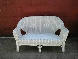 vintage wicker patio furniture. Full Size Of Patio Chairs:white Wicker Outdoor Furniture Cheap Dining Sets White Vintage I