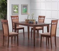 coaster dining room dining table 101771 hickory century furniture