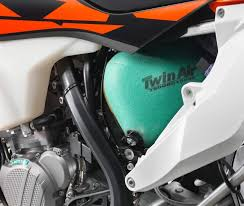 2018 ktm fuel injected. delighful fuel 176954_ktm xcw tpi airbox my 2018 studio on ktm fuel injected