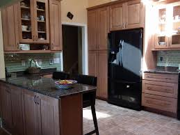 kitchen cabinets maple ridge bc lovely a beautiful traditional kitchen with maple kitchen cabinets from