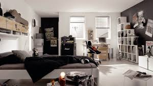 Hipster Bedroom Ideas Ideas With Hipster Room Acce 1024 768