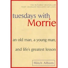 my favorite teacher essay poem contest barnes noble essay prompt throughout tuesdays morrie is the product will four incorporate from the condition of my essay prompts above mother and how flashbacks