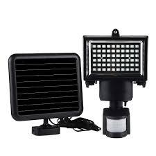Alpan Solar Spot Lights Cheap Luxform Solar Lighting Find Luxform Solar Lighting