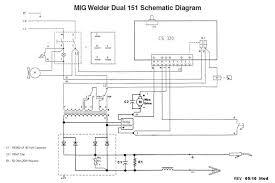 chicago wiring diagram change your idea wiring diagram design • chicago electric 151 mig welder wiring diagram chicago chicago electric winch wiring diagram chicago electric hoist