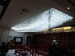 large modern chandelier lighting contemporary chandeliers modern sconce sconces for large pics chandelier large scale contemporary