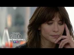 Mytf1: Replay et Direct Live de TF1, TMC, TFX et TF1