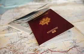 best family passport holder multiple passport holder reviews 2019