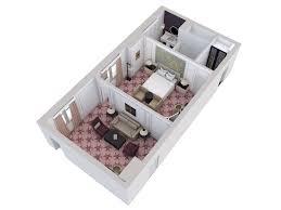 Staybridge Suites BuffaloAmherstStaybridge Suites Floor Plan