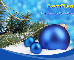 58 Christmas Powerpoint Templates Free Ai Illustrator Psd Pptx