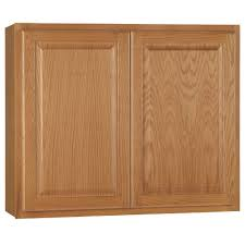 Preassembled Kitchen Cabinets Assembled Ready To Assemble Kitchen Cabinets Kitchen Cabinets