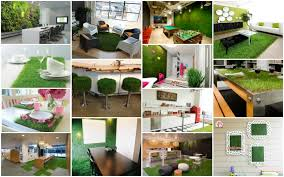 Unique Artificial Grass Indoor Decorations That Will Make You Say WOW