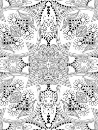 Free Printable Holiday Adult Coloring Pages Pdf Beautiful For Adults