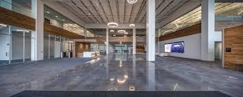 aol corporate office. Meijer Corporate Headquarters Aol Office