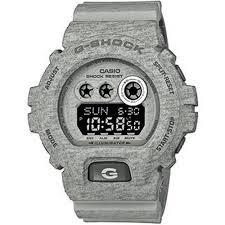 casio g shock watch gd x6900ht 8er men s watch casio g shock gd x6900ht 8er men s watch