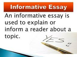 teamwork mba essay sample essay on concept of world government document