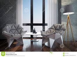home office luxury home. Luxury Modern Home Office. Office C