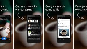 Search Images Online How To Web Search Using Only Pictures Komando Com