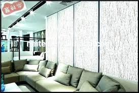 resin wall panels acrylic wall panels stone look wall panels acrylic wall panels decorative acrylic resin