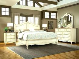 free furniture sites. Fine Furniture Online Furniture Sites Top Free Official  Store Global Lifestyle Brand And And Free Furniture Sites