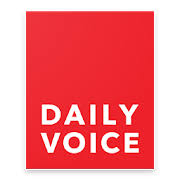 Sexually Violent' Offender Reports Move To Valhalla   Mount Pleasant Daily  Voice