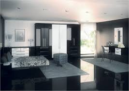 Living Room Cupboards Designs Wardrobe Design For Living Room Home And Art
