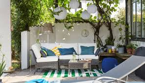 small garden ideas 42 looks to copy in