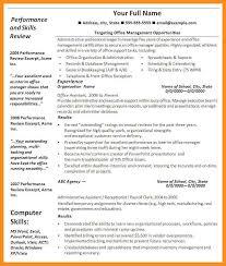 Resume Templates Word Mac Best Create Resume On Word Mac 28 Images Resume Templates Resume