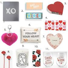 vday valentines day gift guide missyonmadison gift guide lip