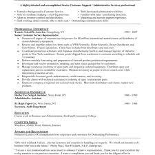 Resume Critique Free Best Resume Critique Service Therpgmovie 5