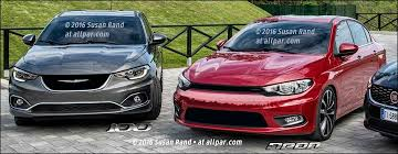 2018 chrysler neon. beautiful chrysler dodge neon and chrysler 100 to 2018 chrysler neon t