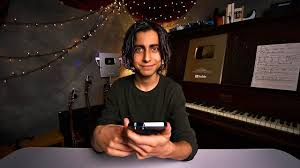 iPhone 6+ User UPGRADES to iPhone 12 PRO MAX - Review & Unboxing - Aidan  Gallagher - YouTube in 2021 | Future boyfriend, Under my umbrella, Youtube
