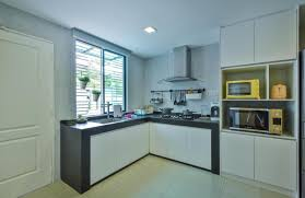 Small Picture Kitchen Cabinet Malaysia Kitchen Designer Malaysia Intended