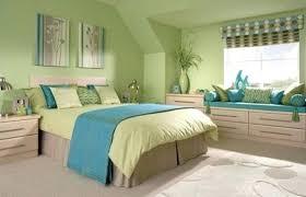 adult bedroom designs. Fine Designs Adult Bedroom Designs Young Decor Ideas Erotic Design  For Office Inside Adult Bedroom Designs