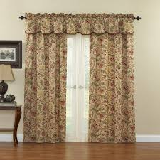 um size of living room curtains and ds dries and curtains crate and barrel ds