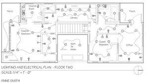 designplan lighting ltd. Plain Ltd Designplan Lighting Ltd Best Home Design 2018 For O