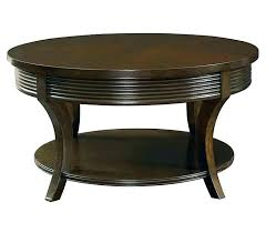 black tall table small tall table small round coffee table medium size of coffee small round black tall table