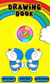 This beautiful, digital drawing is ready to be printed on your favourite paper. Coloring Nobita Doraemon For Kids 2018 For Android Apk Download