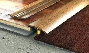 glue for hardwood floor wood floor adhesive home depot floor glue wood floor glue colour wood